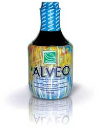Alveo grape в Украине
